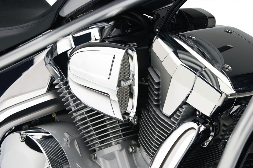PowrFlo Air Intake System | PowrFlo Air Intake Systems | Motorcycle