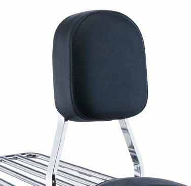 Standard Sissy Bar Pad (Freedom)