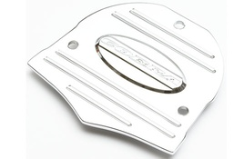 Billet Insert Cobra (Fits Cobra Standard Bar)