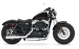 XL1200X Forty Eight (10-13)
