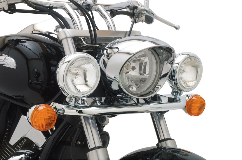 Lightbarsvisorsspotlights accessories cobra usa lightbarsvisorsspotlights aloadofball Gallery