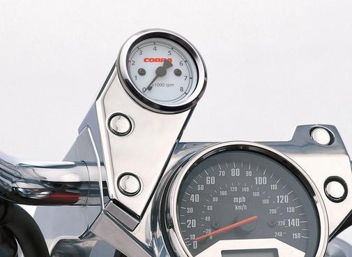 Billet Accessories Motorcycle Accessories Suzuki